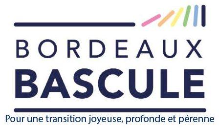 Bordeaux Bascule